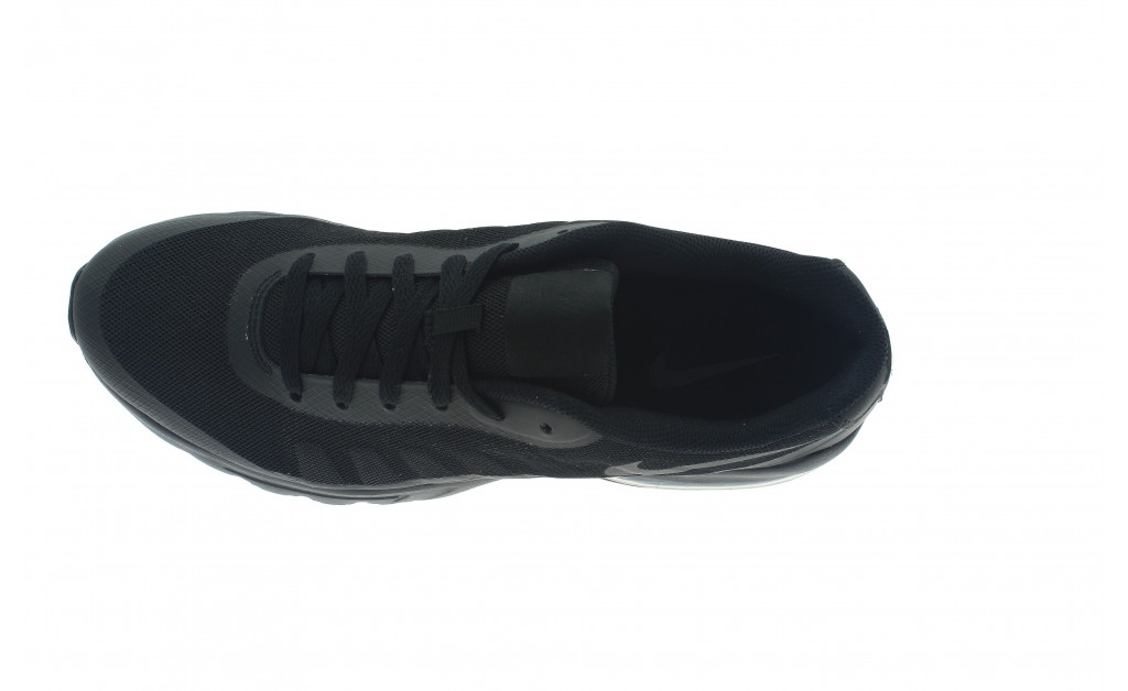 NIKE AIR MAX INVIGOR IMAGE 5