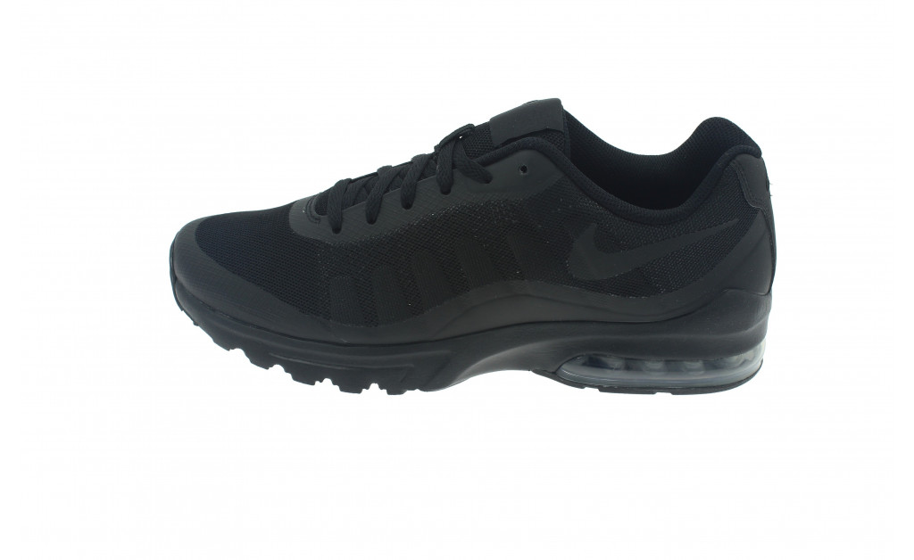 NIKE AIR MAX INVIGOR IMAGE 7