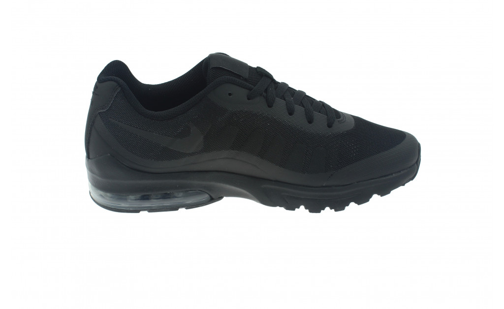 NIKE AIR MAX INVIGOR IMAGE 8