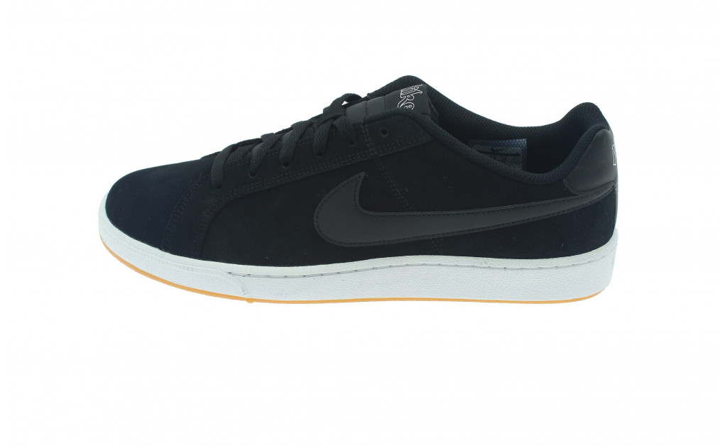 NIKE COURT ROYALE SUEDE IMAGE 7