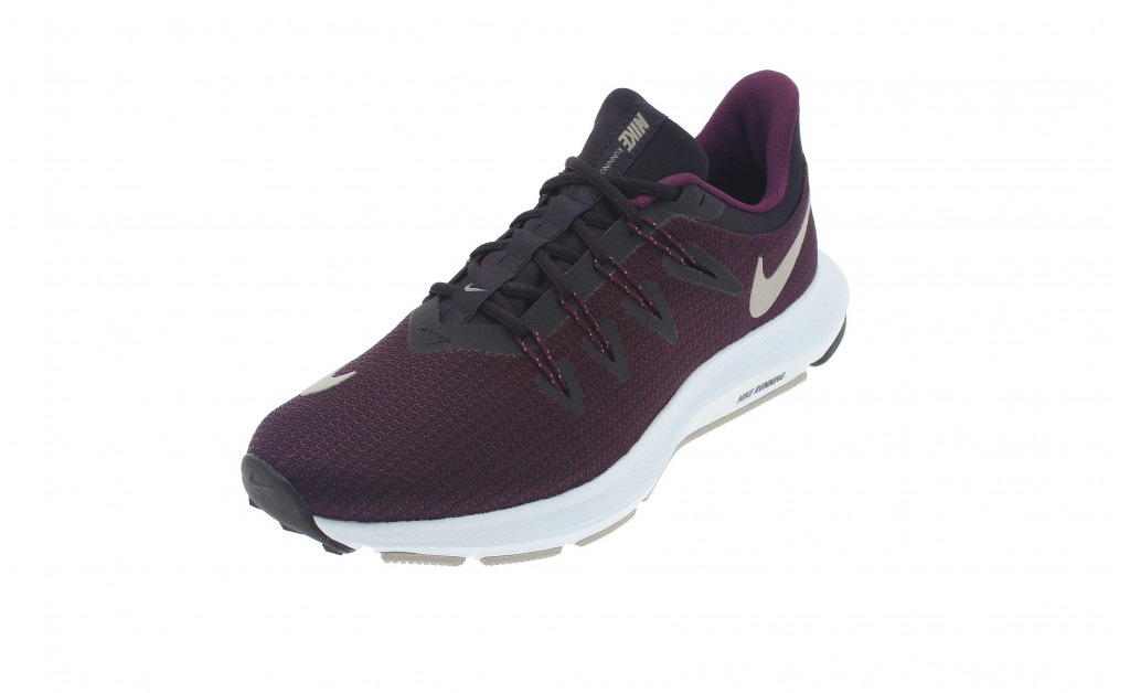 NIKE QUEST MUJER IMAGE 1