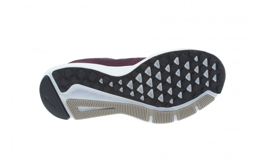 NIKE QUEST MUJER IMAGE 6