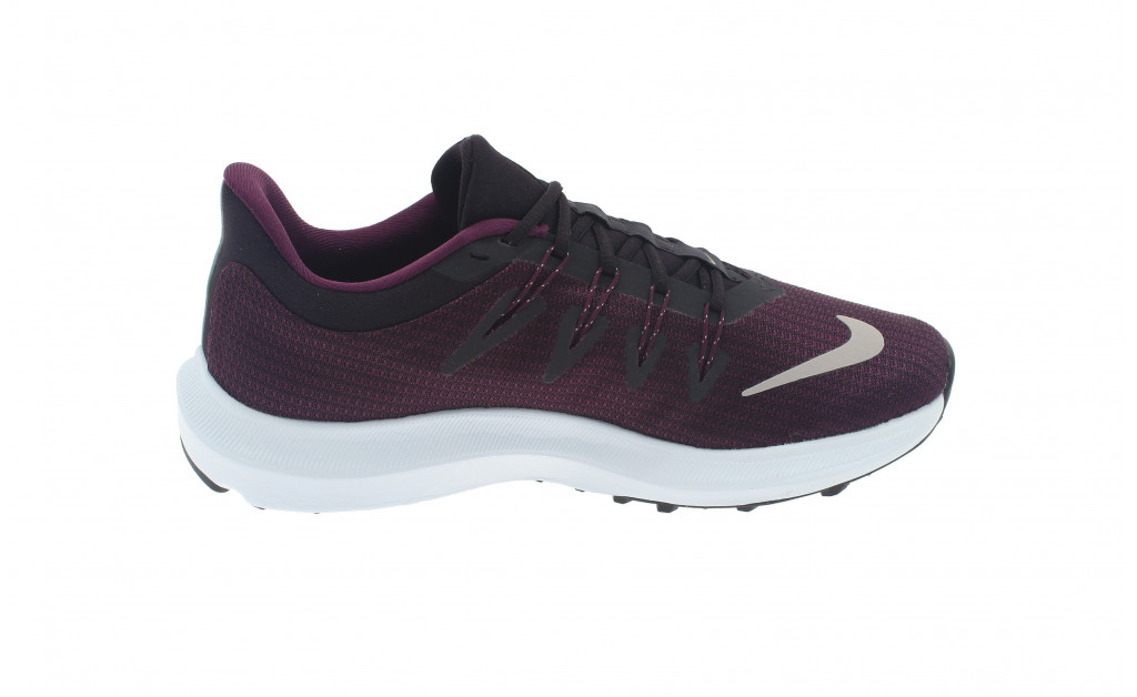 NIKE QUEST MUJER IMAGE 8