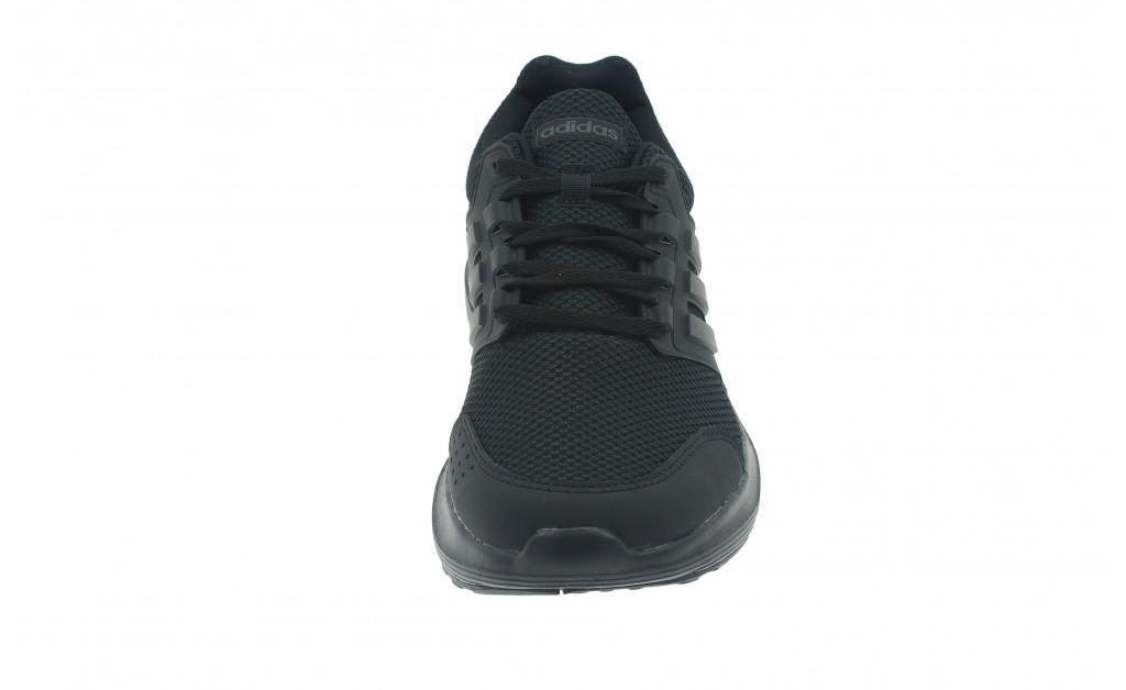 adidas GALAXY 4 IMAGE 4