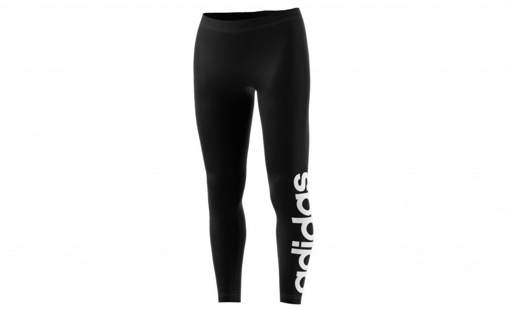 adidas PACK LINEAR TIGHT IMAGE 1