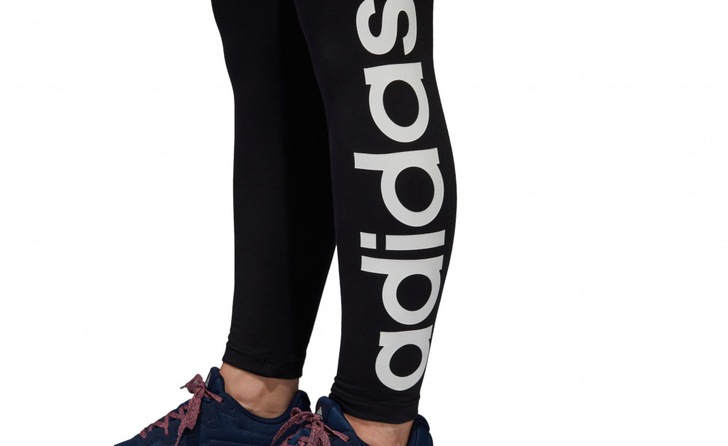adidas PACK LINEAR TIGHT IMAGE 2