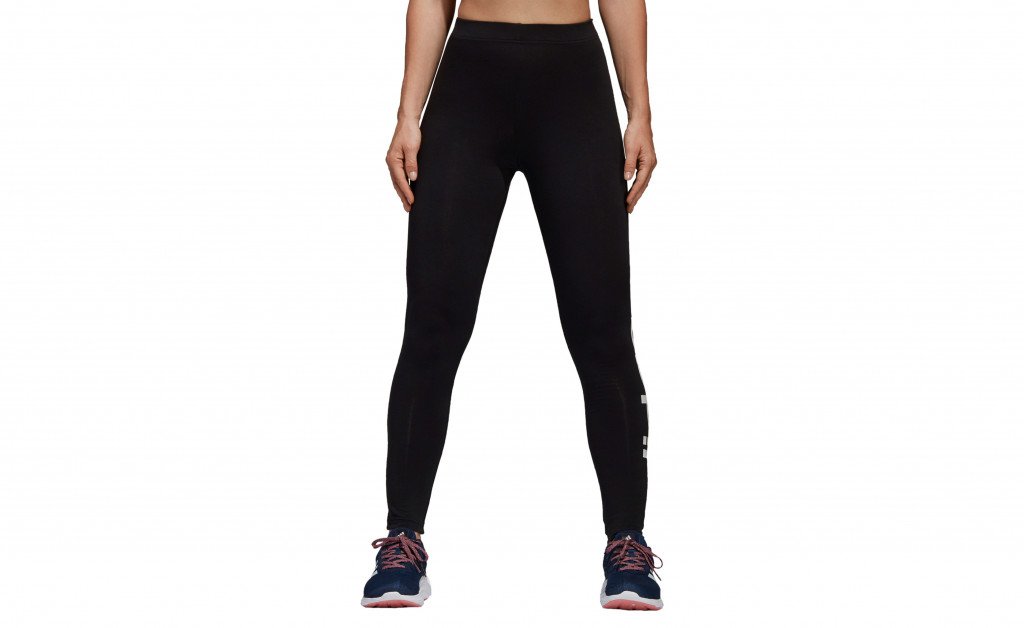 adidas PACK LINEAR TIGHT IMAGE 3