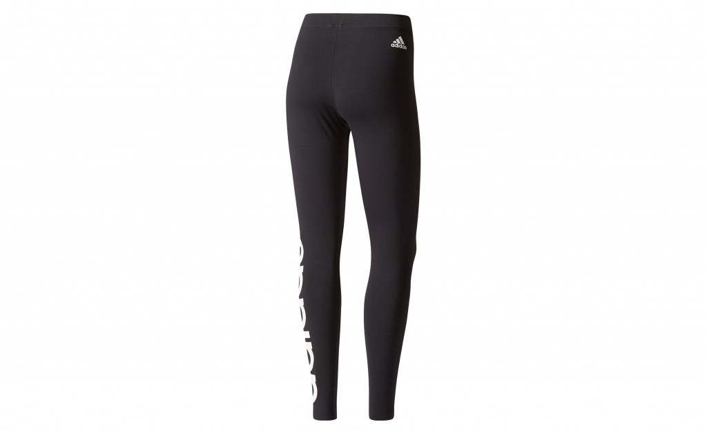 adidas PACK LINEAR TIGHT IMAGE 6