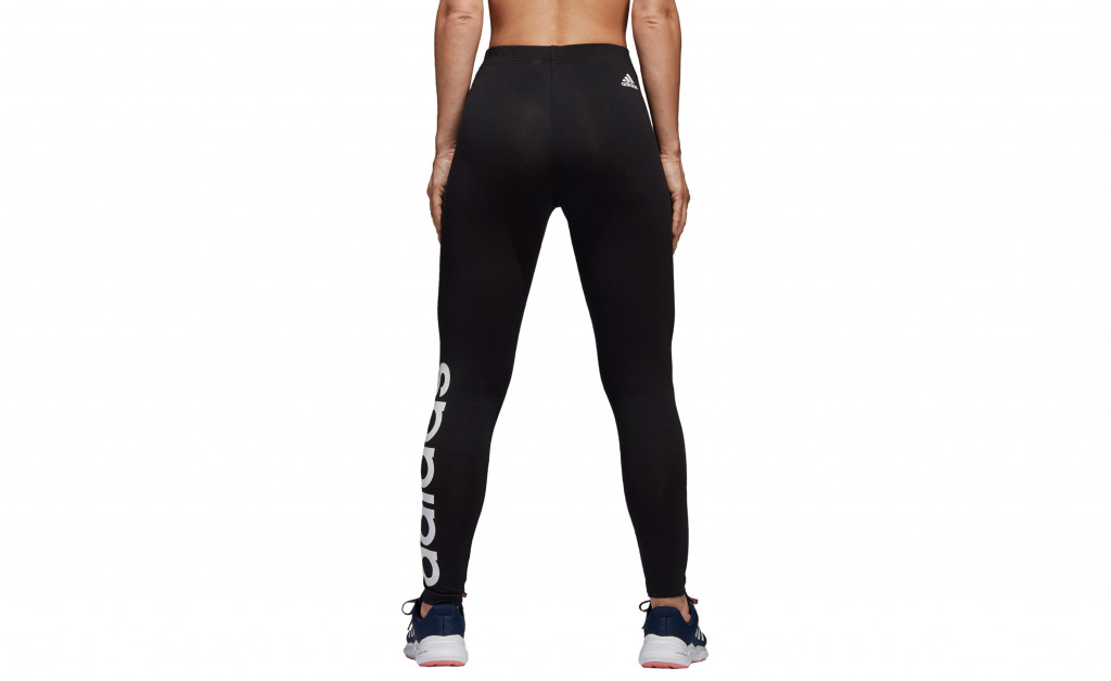 adidas PACK LINEAR TIGHT IMAGE 7