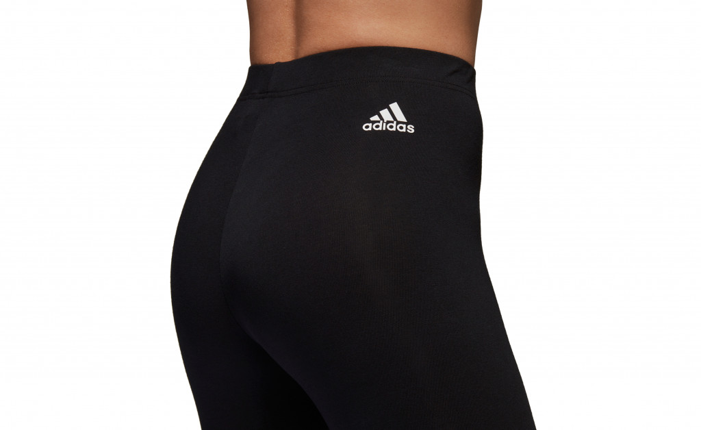 adidas PACK LINEAR TIGHT IMAGE 8