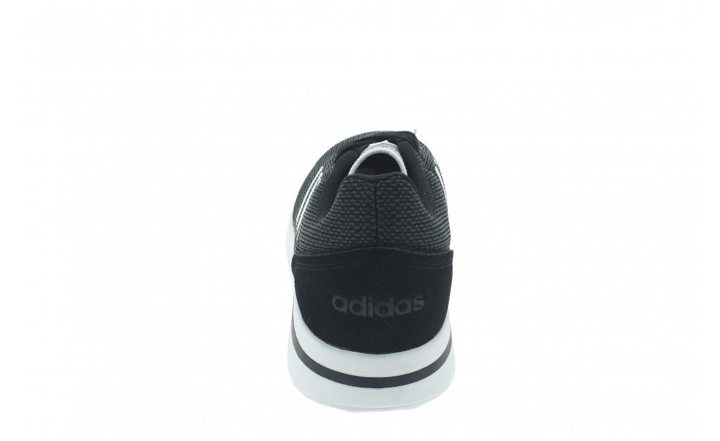 adidas RUN70S IMAGE 2