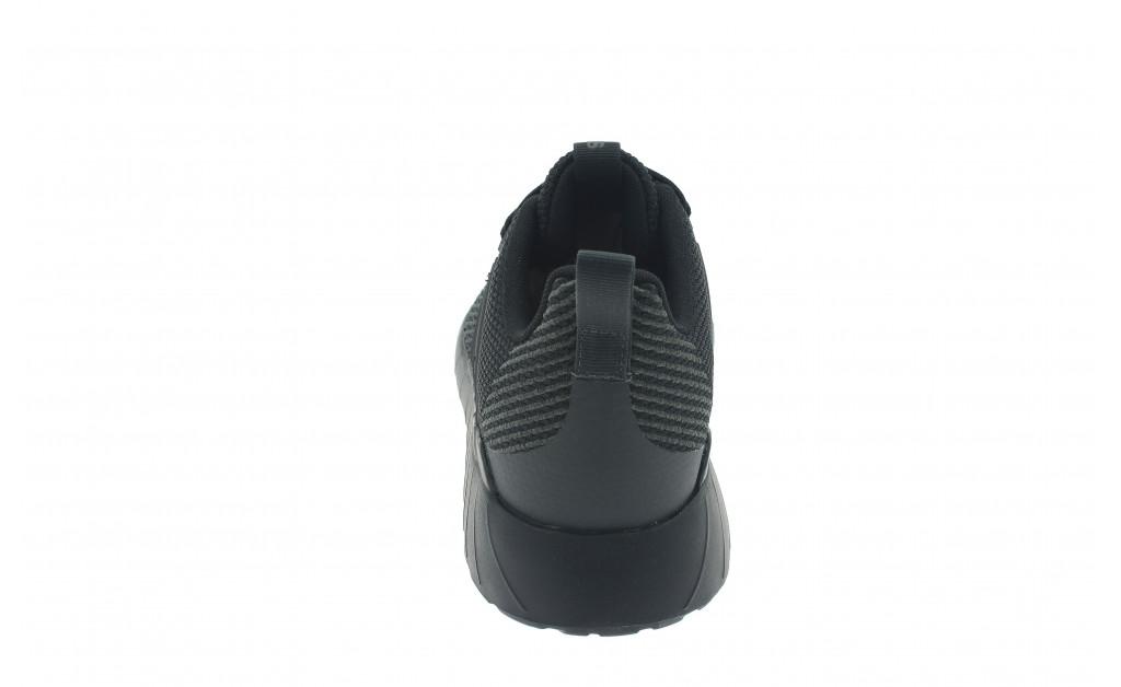 adidas QUESTAR FLOW IMAGE 2