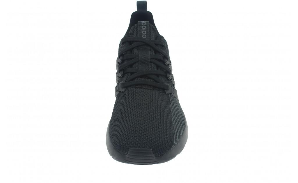 adidas QUESTAR FLOW IMAGE 4