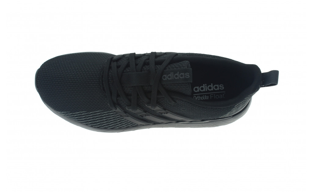 adidas QUESTAR FLOW IMAGE 5