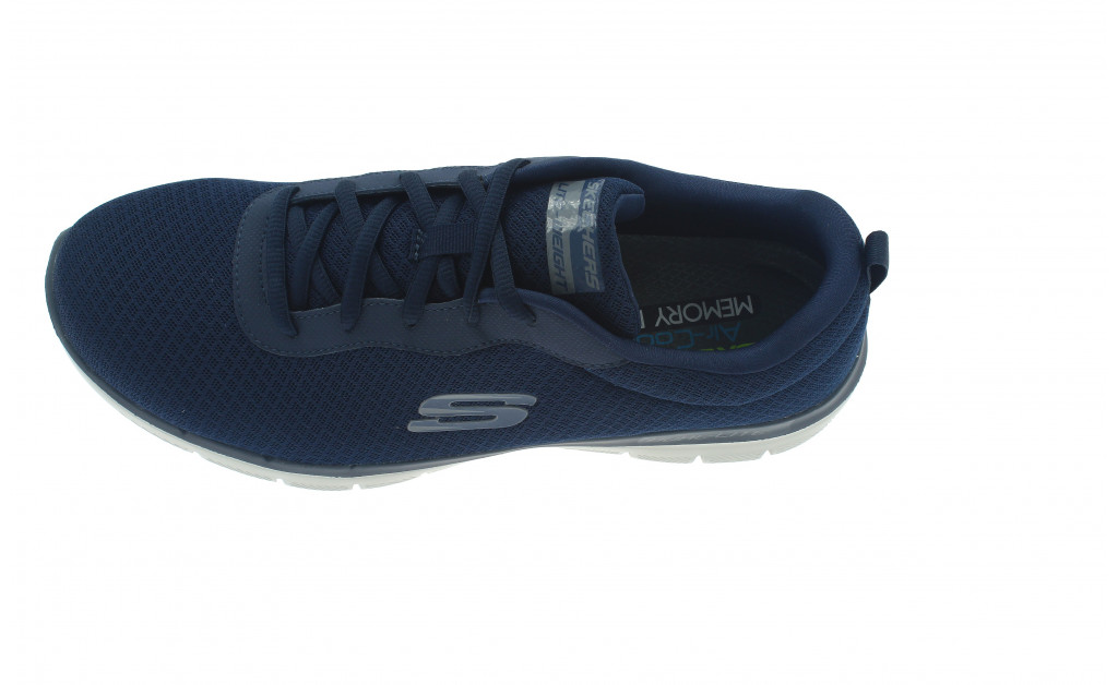SKECHERS FLEX ADVANTAGE 2.0 DAYSHOW IMAGE 5
