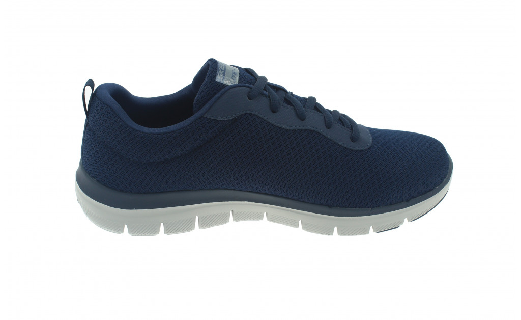 SKECHERS FLEX ADVANTAGE 2.0 DAYSHOW IMAGE 8