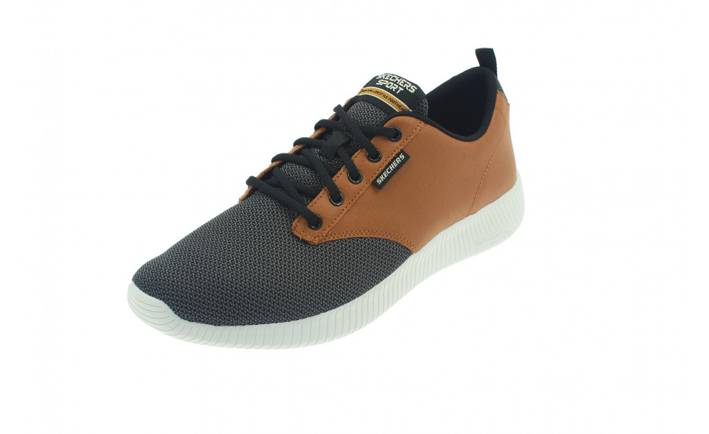 SKECHERS DEPTH CHARGE TRAHAN IMAGE 1