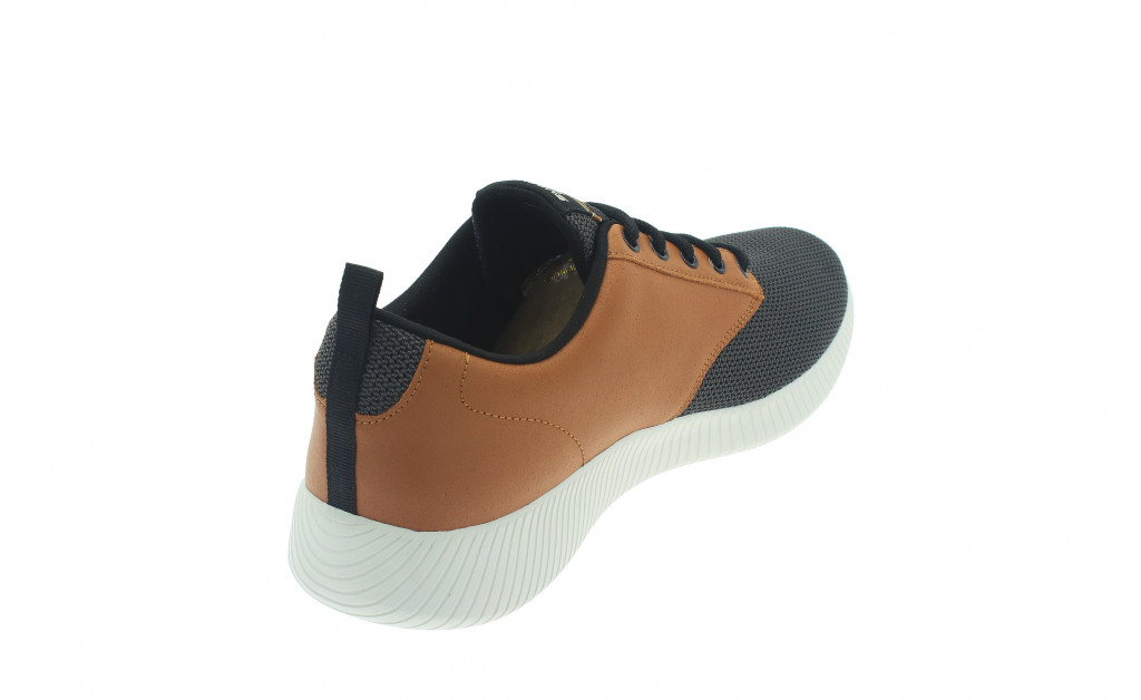 SKECHERS DEPTH CHARGE TRAHAN IMAGE 3