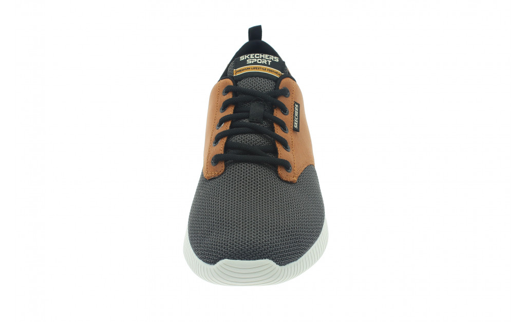 SKECHERS DEPTH CHARGE TRAHAN IMAGE 4