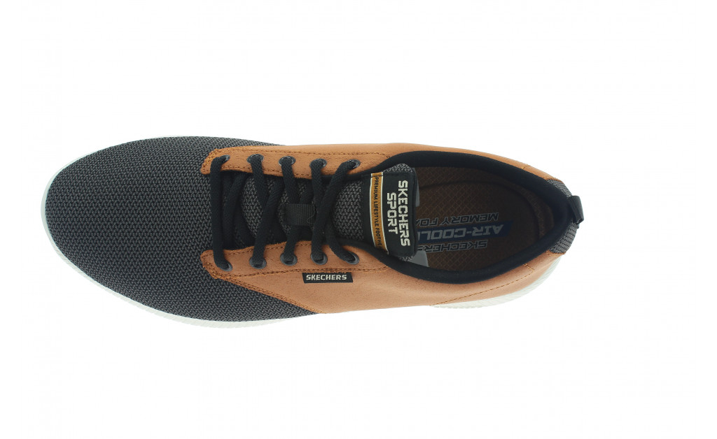 SKECHERS DEPTH CHARGE TRAHAN IMAGE 5