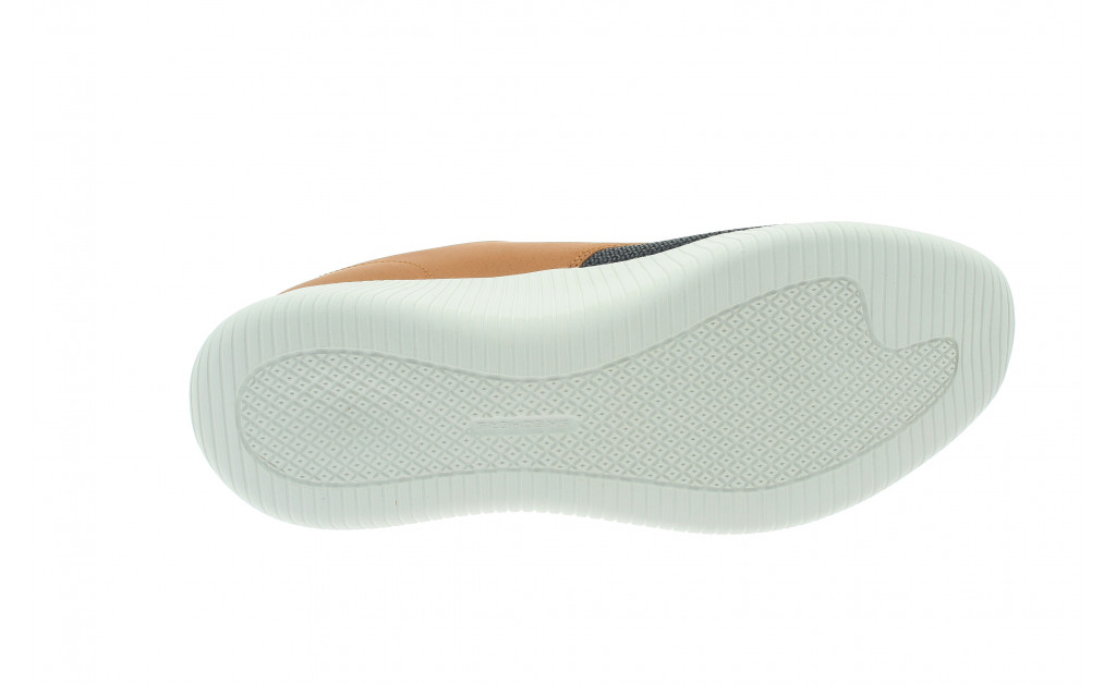 SKECHERS DEPTH CHARGE TRAHAN IMAGE 6