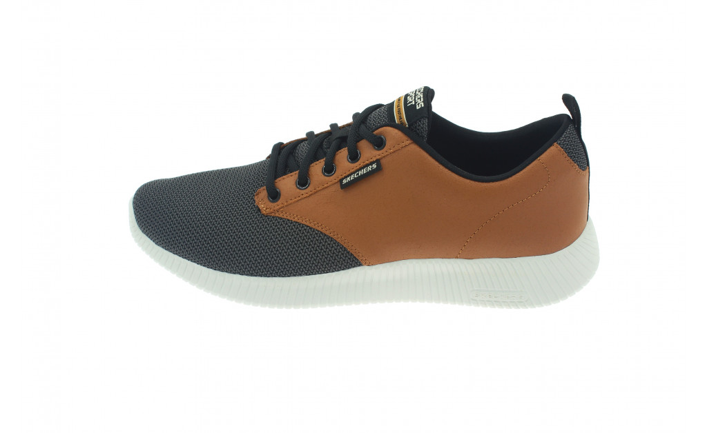 SKECHERS DEPTH CHARGE TRAHAN IMAGE 7