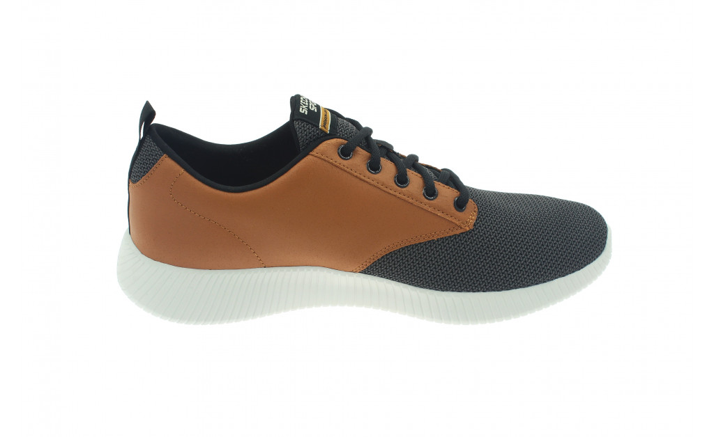 SKECHERS DEPTH CHARGE TRAHAN IMAGE 8
