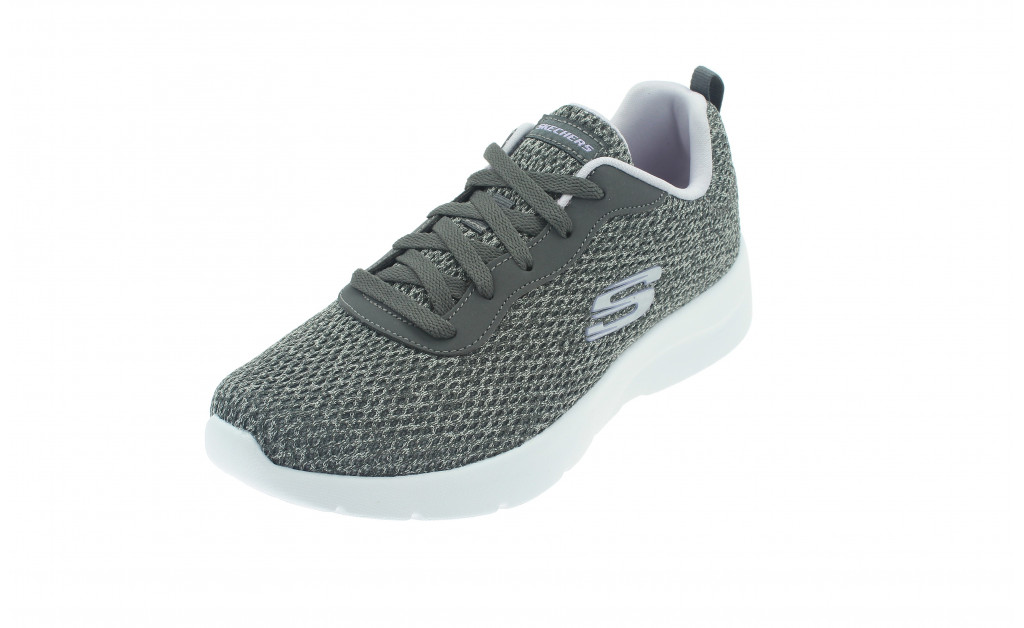 SKECHERS DYNAMIGHT 2.0 QUICK CONCEPT IMAGE 1
