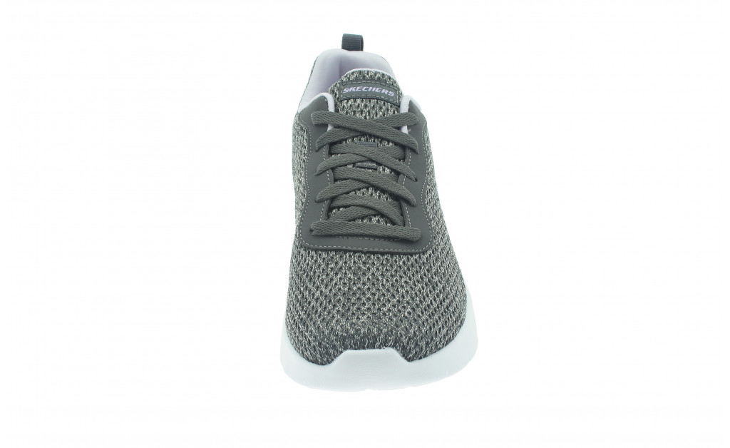 SKECHERS DYNAMIGHT 2.0 QUICK CONCEPT IMAGE 4