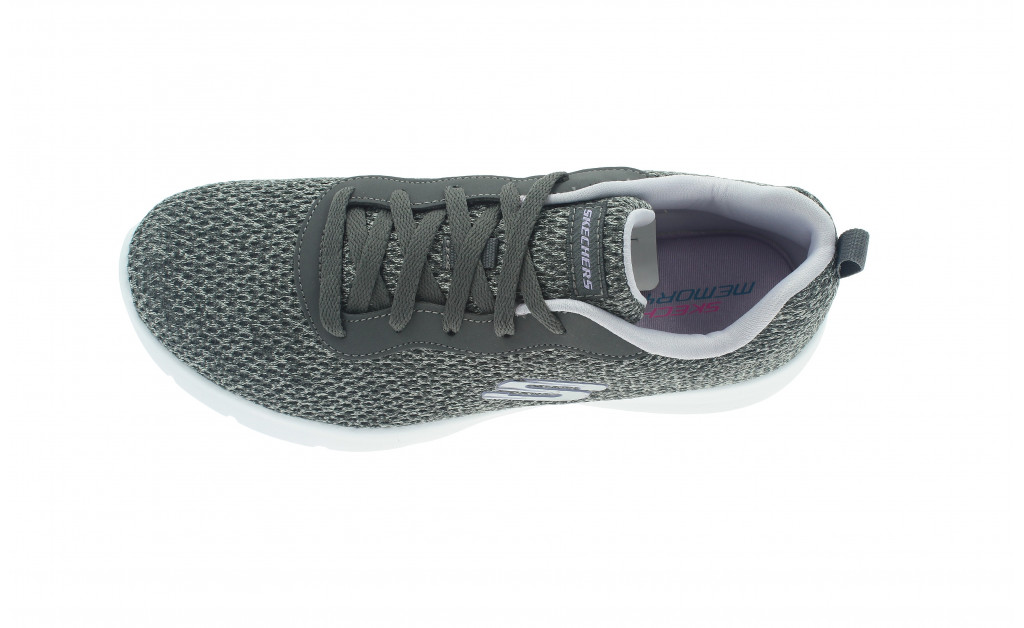SKECHERS DYNAMIGHT 2.0 QUICK CONCEPT IMAGE 5