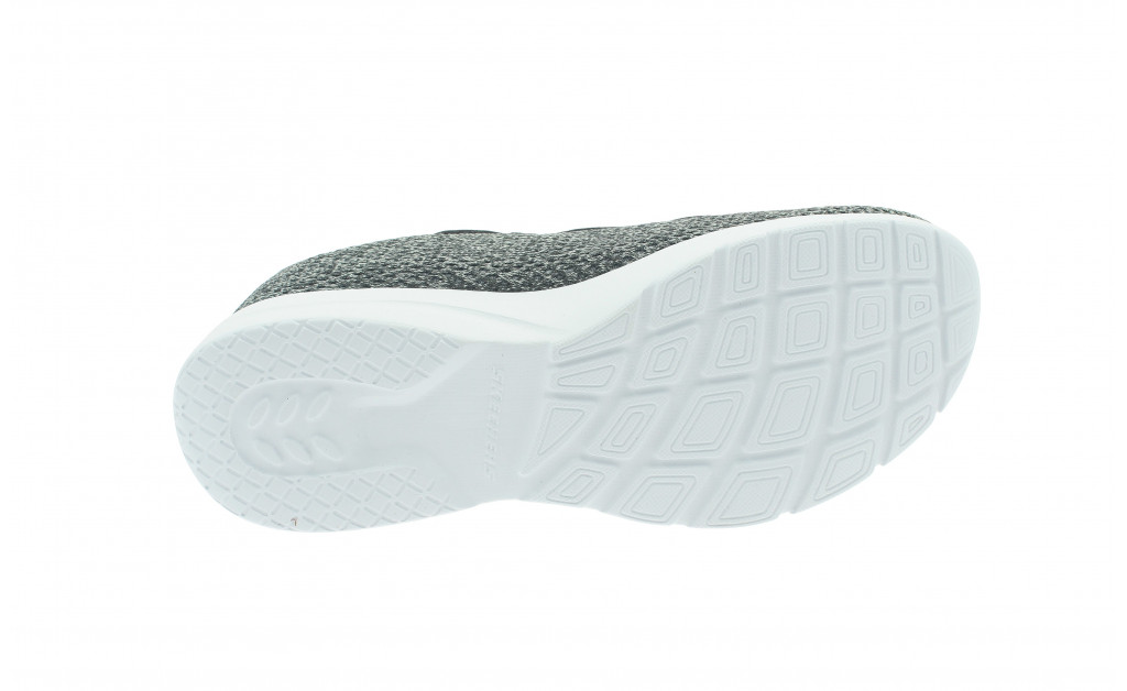 SKECHERS DYNAMIGHT 2.0 QUICK CONCEPT IMAGE 6