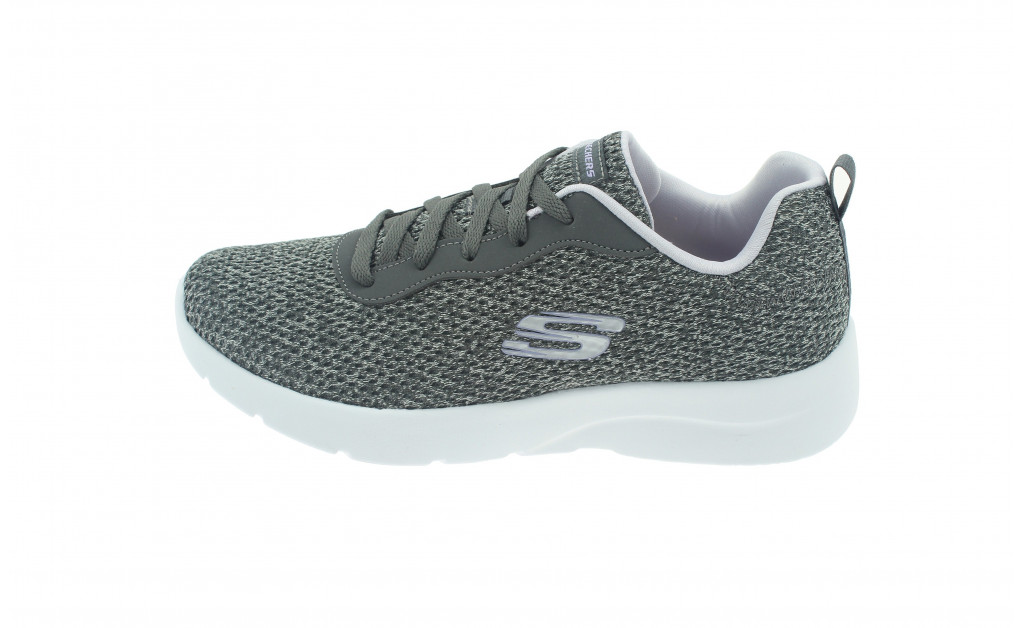 SKECHERS DYNAMIGHT 2.0 QUICK CONCEPT IMAGE 7