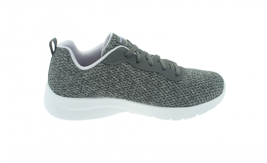 SKECHERS DYNAMIGHT 2.0 QUICK CONCEPT IMAGE 8