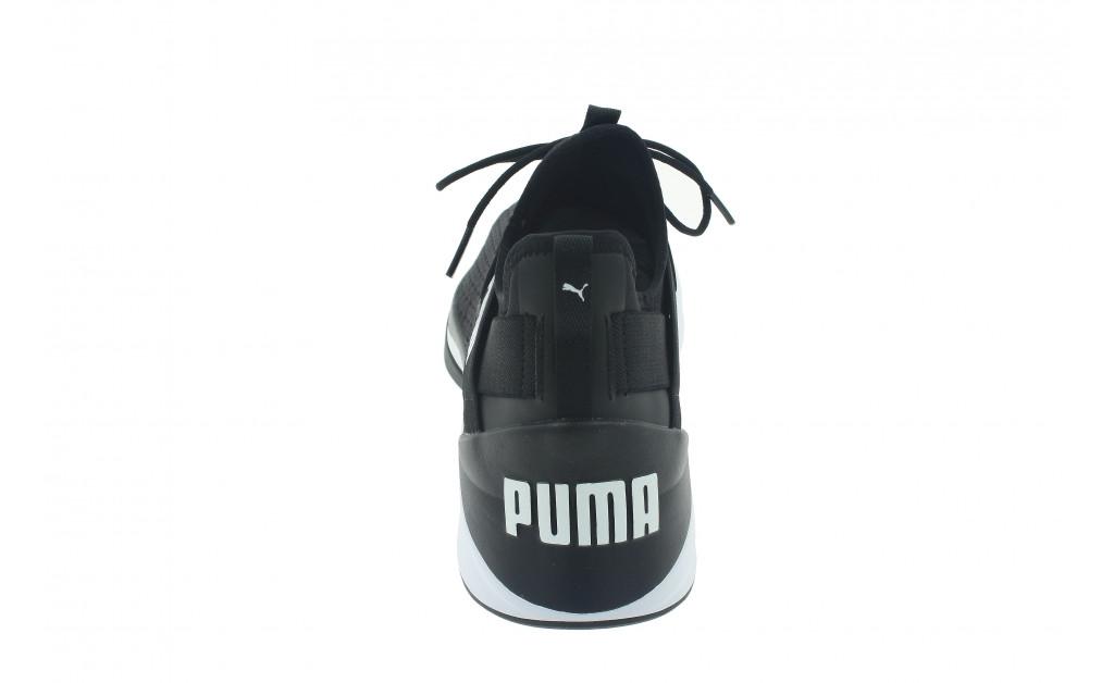 PUMA JAAB XT IMAGE 2