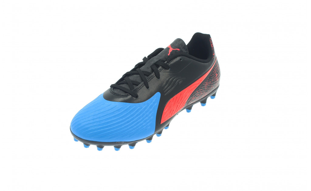 PUMA ONE 19.4 MG JUNIOR IMAGE 1