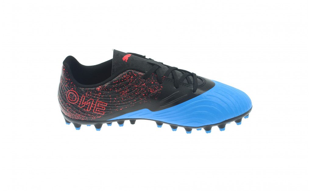 PUMA ONE 19.4 MG JUNIOR IMAGE 3