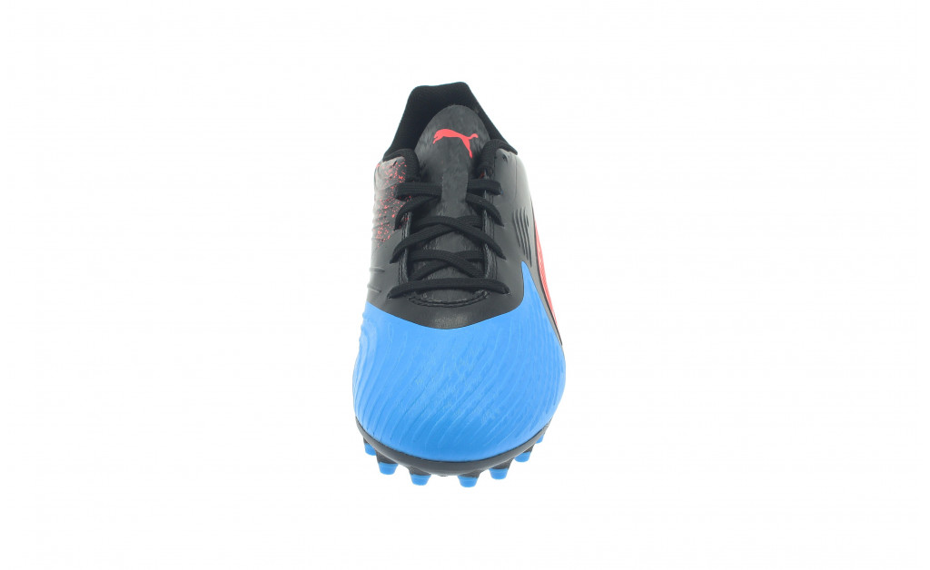 PUMA ONE 19.4 MG JUNIOR IMAGE 4