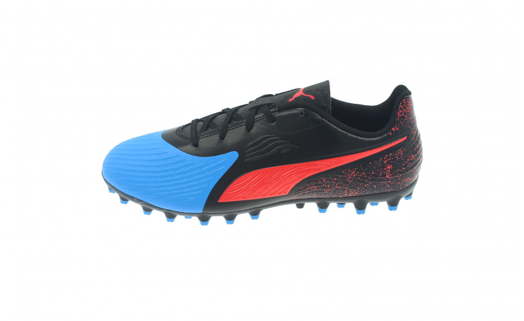 PUMA ONE 19.4 MG JUNIOR IMAGE 5