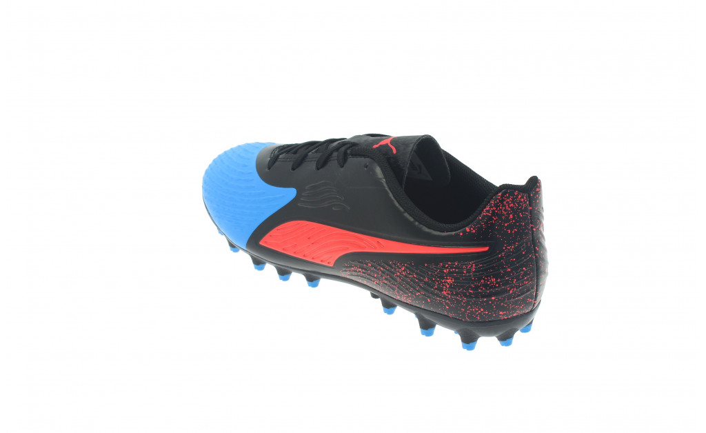 PUMA ONE 19.4 MG JUNIOR IMAGE 6
