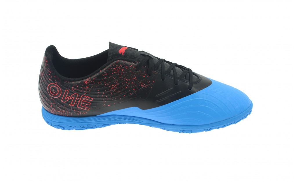 PUMA ONE 19.4 IT IMAGE 3