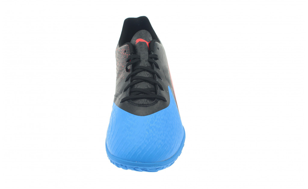 PUMA ONE 19.4 IT IMAGE 4