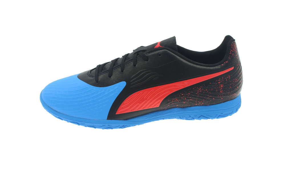 PUMA ONE 19.4 IT IMAGE 5