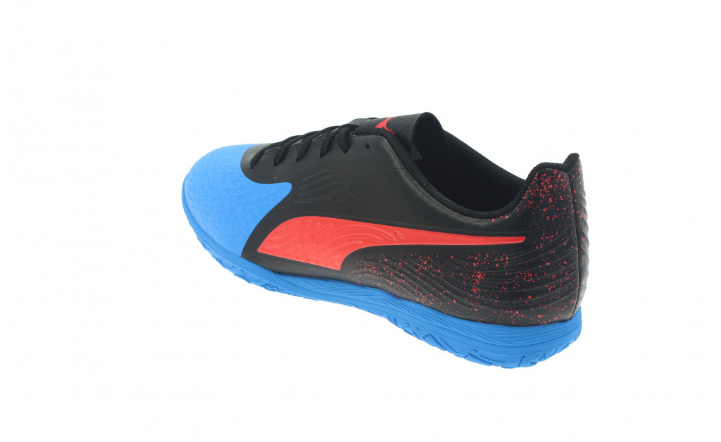 PUMA ONE 19.4 IT IMAGE 6