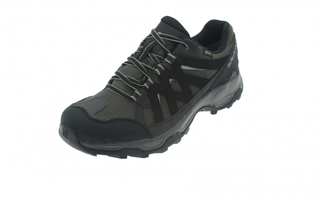 SALOMON EFFECT GTX IMAGE 1