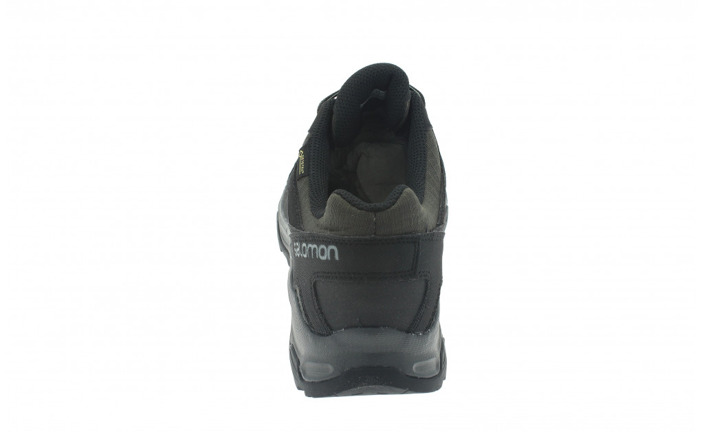 SALOMON EFFECT GTX IMAGE 2