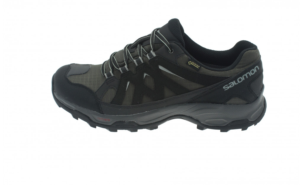 SALOMON EFFECT GTX IMAGE 7