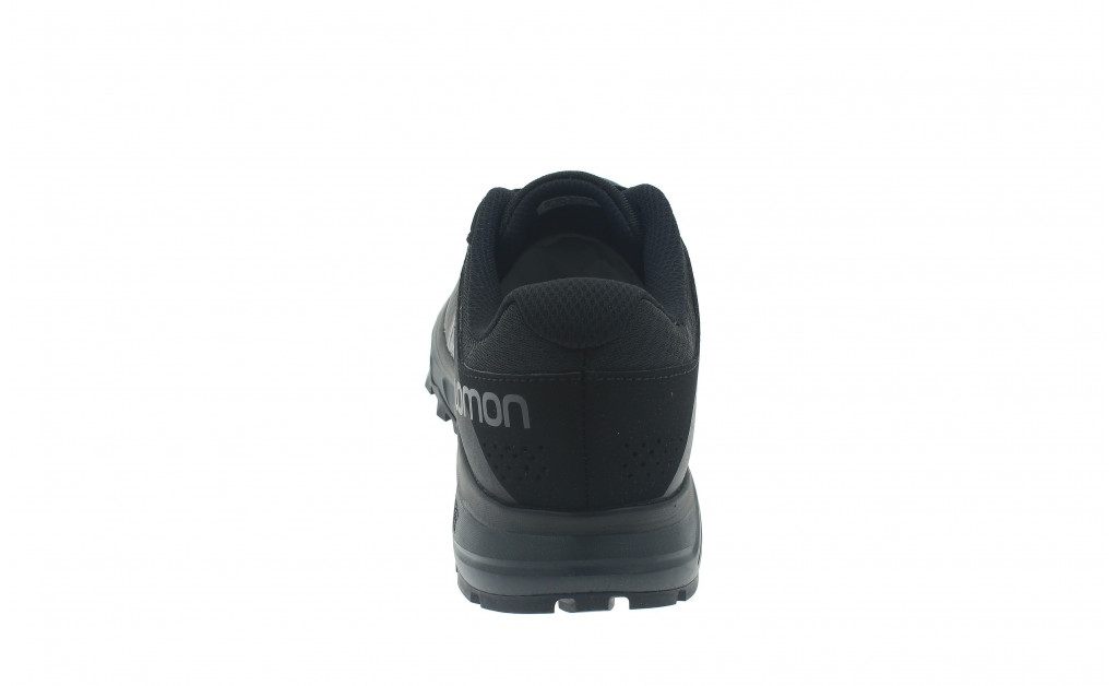 SALOMON TRAILSTER IMAGE 2