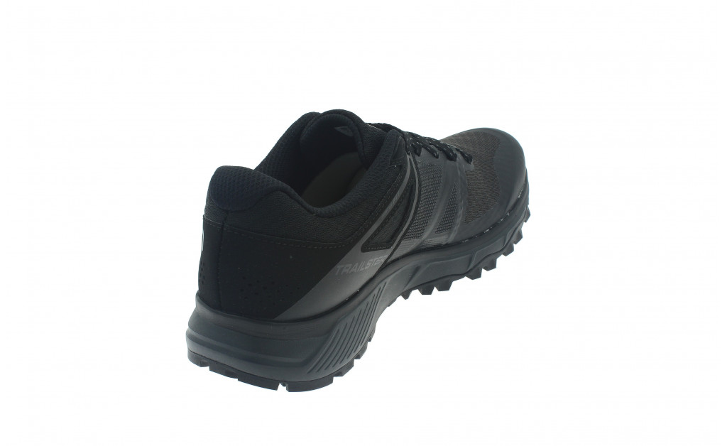 SALOMON TRAILSTER IMAGE 3