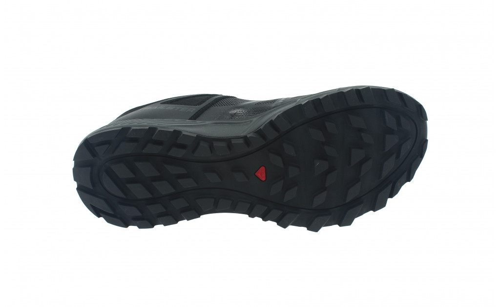 SALOMON TRAILSTER IMAGE 6