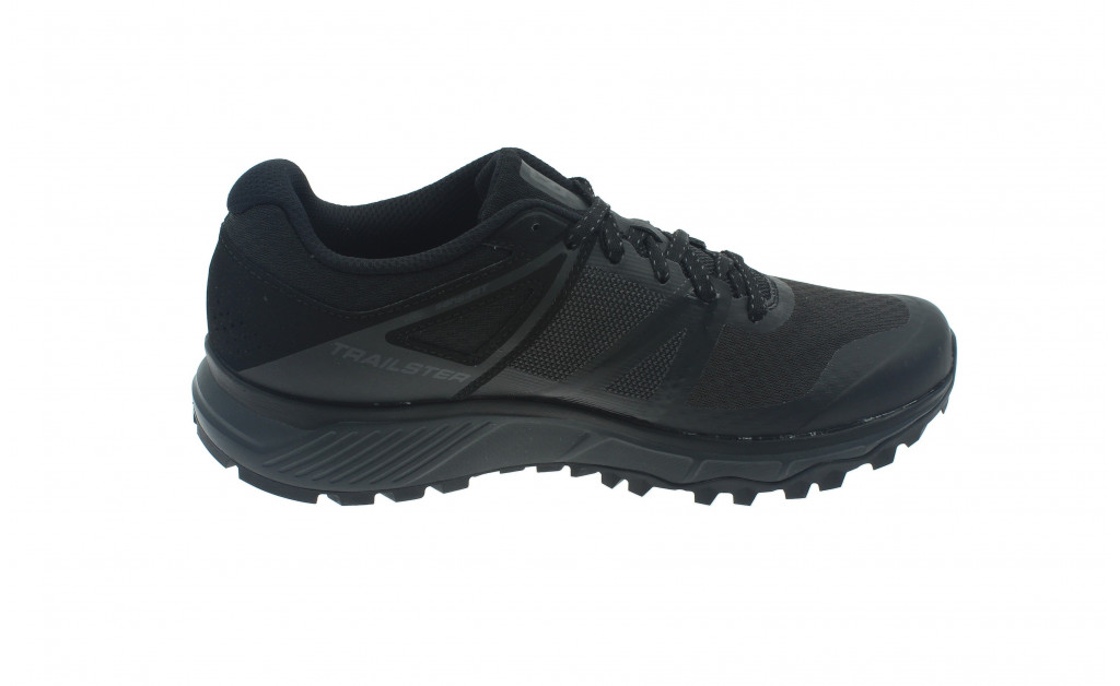 SALOMON TRAILSTER IMAGE 8